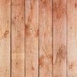 Natural wooden surface. — Stock Photo