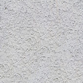 White wall texture for your design.  — Stock Photo