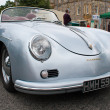 Porsche 356 Speedster — Stock Photo