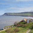 Robin Hood's Bay — Stock Photo #28615295
