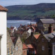 Robin Hoods Bay — Stock Photo #28618719