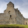 Balvenie Castle — Stock Photo