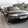 Rover SD1 — Stock Photo