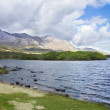 Lough Inagh, — Stock Photo #51537363