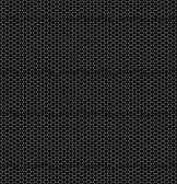 Textura — Stock vektor