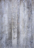 Concrete Wall Background — Stock Photo