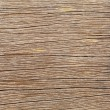 Stock Photo: Old Wood Plank Texture