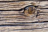 Eski ahşap tahta — Stok fotoğraf