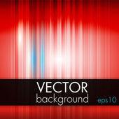 Document d'illustration 10 abstrait — Vecteur