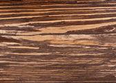サンプル ウッドの背景、木質繊維 — ストック写真