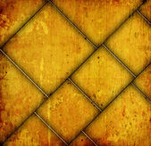 Abstract grunge squares background — Стоковое фото