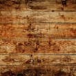 Scratched wooden background — Stock Photo #13620597