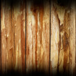 Old wood plank background — Stock Photo