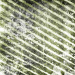 Royalty-Free Stock Photo: Drak abstract grunge background