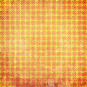 Colorful grunge squares background — Stok fotoğraf