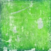 çizikler ve lekeleri grunge arka plan — Stok fotoğraf