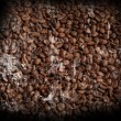 Coffe background — Stock Photo #14466999