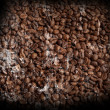 Stock Photo: Coffe background