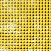 Абстрактный круги на гранж-фон — Стоковое фото