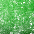 Abstract green background - Stok fotoğraf