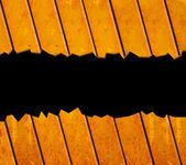 гранж-полосы — Стоковое фото
