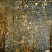 Dżinsy sztuka tło — Zdjęcie stockowe
