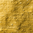 Gold precious texture - Stock Photo