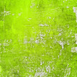 Green grunge background — Stock Photo #24774343