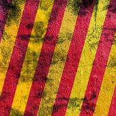 Abstract grunge background with vertical stripes — Stock Photo