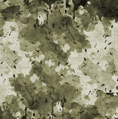 Camouflage military background — Stock Photo