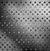 Military Grunge background — Stock Photo