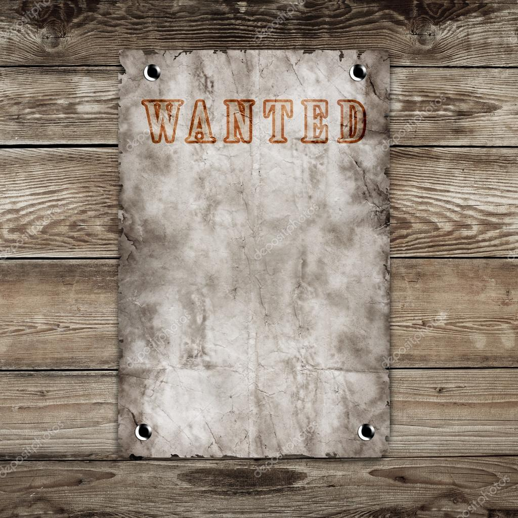 western wanted backgrounds - photo #3