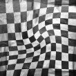 Vivid grunge chessboard backgound — Stock Photo #29148057