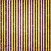 Vintage background — Stock Photo