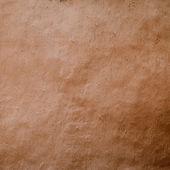 Illustration of brown grunge wall — Stockfoto