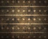 Tło z gwiazd — Zdjęcie stockowe