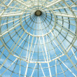 Glass dome — Stock Photo #14308047
