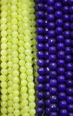 Beads  — Zdjęcie stockowe