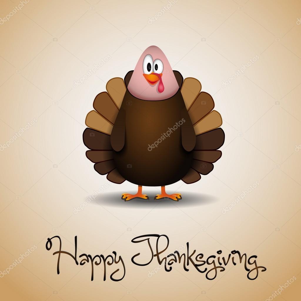 Cute Thanksgiving Pictures Cute Cartoon Thanksgiving