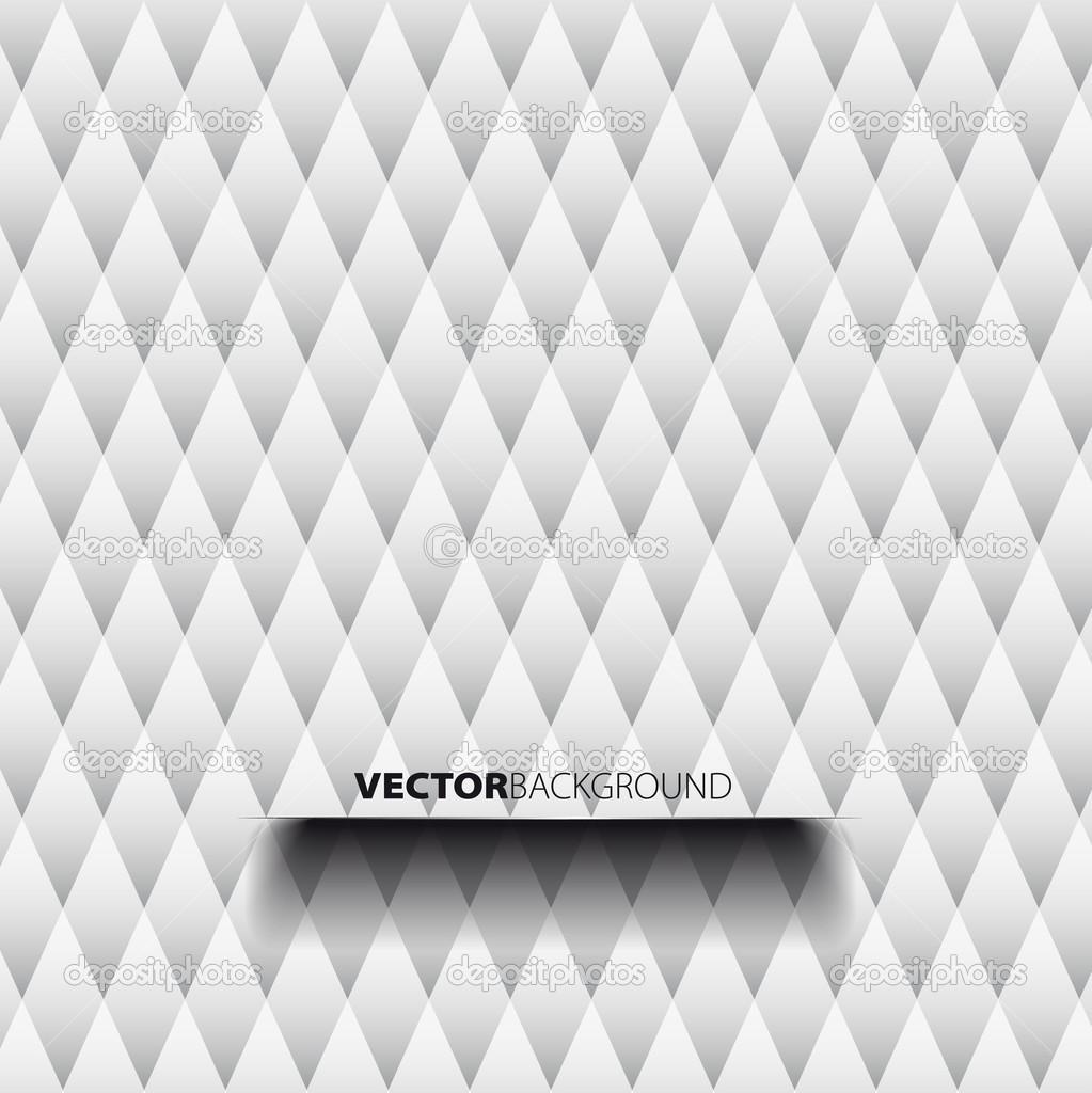 white diamond background - photo #31