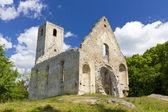 Monasterio de catherine — Foto de Stock