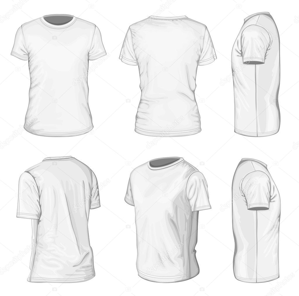 Designs On Dryfit Shirts