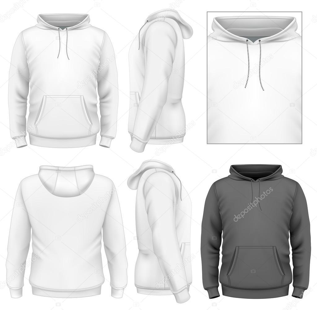 hoodie+design