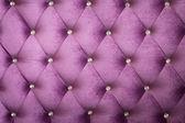 Upholstery velvet backdrop. — Stock Photo