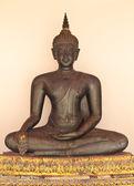 Buddha Wat Pho — Stock Photo