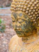 在泰国的古佛. — 图库照片