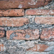 Brick — Stock Photo #31018059