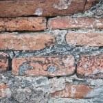 Brick — Stock Photo #31018059