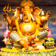 Ganesh — Stock Photo #31143007