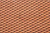 屋根 — ストック写真